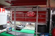 Lely Astronaut robot milker - IMG 6386
