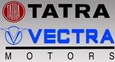 Tatra-Vectra-Motors-Logo