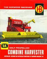 HB OH combine brochure