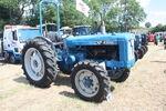 Roadless no.? ploughmaster 6-4 - CNP 498B at Astwoodbank 2011 - IMG 8761