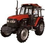 Farm Pro 7020 MFWD - 2005