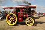 Foster no. 13036 SM Pride of Essex FE 1079 at Barleylands 09 - IMG 8677