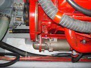 Cmo hydrotor kocsis
