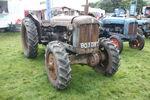 Roadless no. 679 - Major - 803 DRT at Anglesey 2011 - IMG 2582