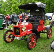 1906reorunabout