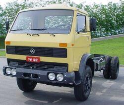 VW 13.130