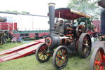 Foster no. 14740 - ST- Annie at Border City rally 2010 - IMG 6070