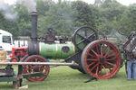 Garrett no. 27341 -TE - Jackie - BL 8322 at Corbridge 2010 - IMG 8078