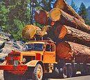 Pacific Truck & Trailer Ltd