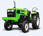 Indo Farm 3048 DI (green) - 2012