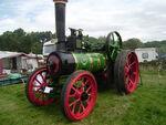 Foster engine Sprig 14410