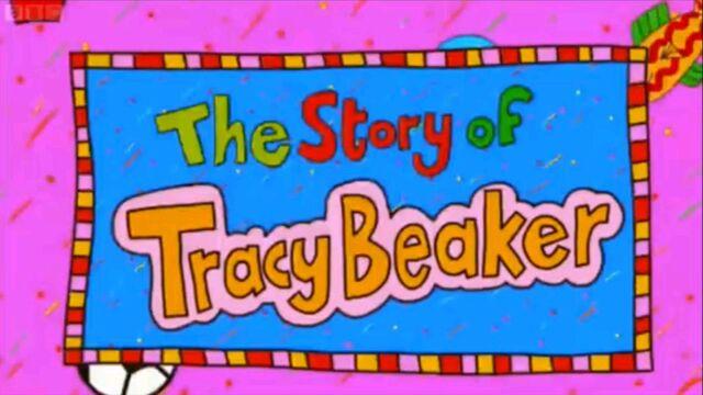 File:Story of Tracy Beaker titles.jpg
