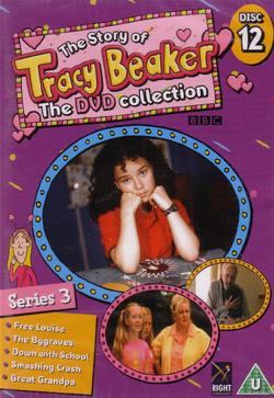 TSOTB disc 12