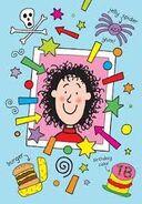 Tracy Beaker Books