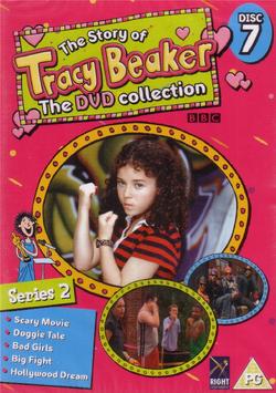 TSOTB disc 7