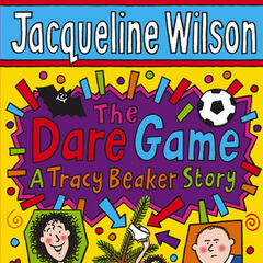 A cover for the Dare Game
