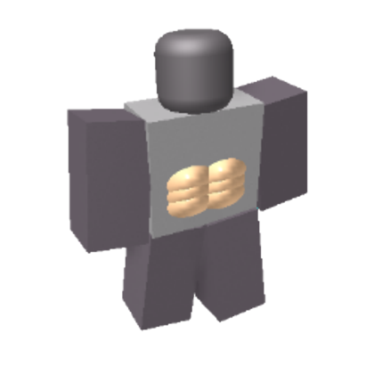 File:Abs.png