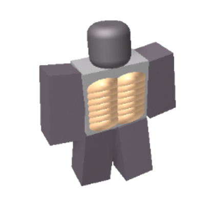 File:Abs2.png