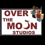 File:OverTheMoonStudios.png