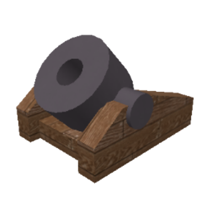 File:Mortar.png