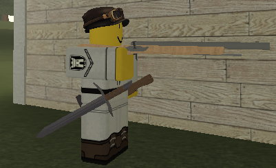 File:Musket 2.png
