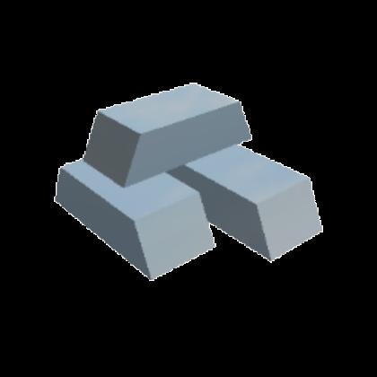 File:Steel.png