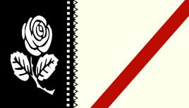 RoseFleet