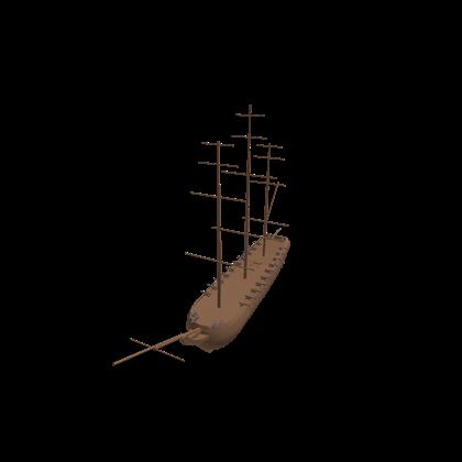 File:Behemoth ship.png