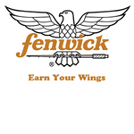 File:East Fenwick.png