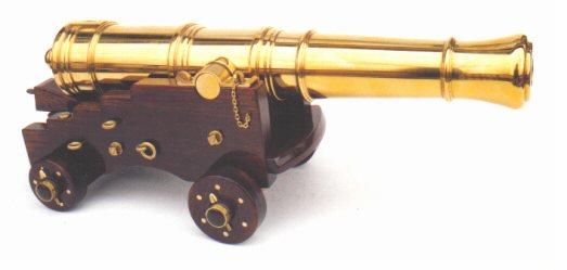 File:Golden Ebony Cannon.jpg