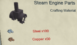 File:Steam Engine.png