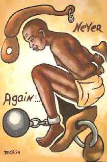File:Never again Photo esclave noir 20121215.jpg