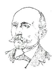 Ludwik Kurella.jpg
