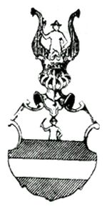 Laskiewicz II.jpg