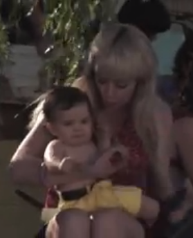 File:Baby Randy.png