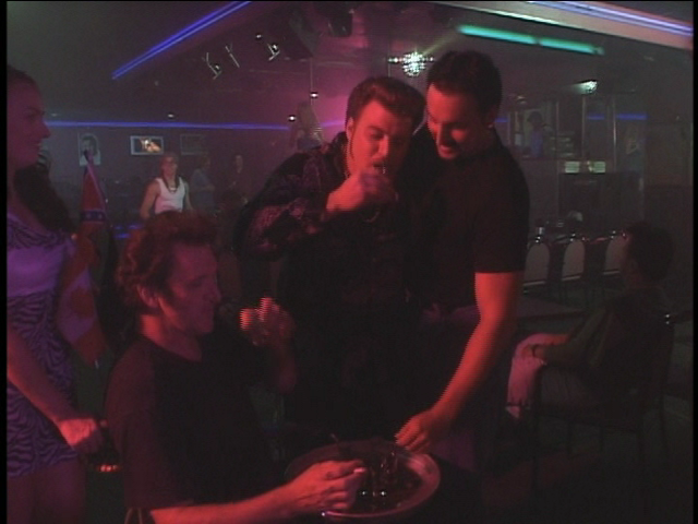 File:1x06-bachelorparty.png