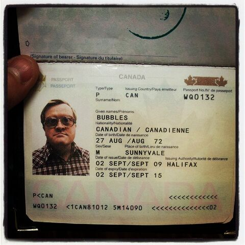 File:Bubbles passport.jpg