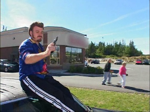 File:3x08-rickyshooting.png