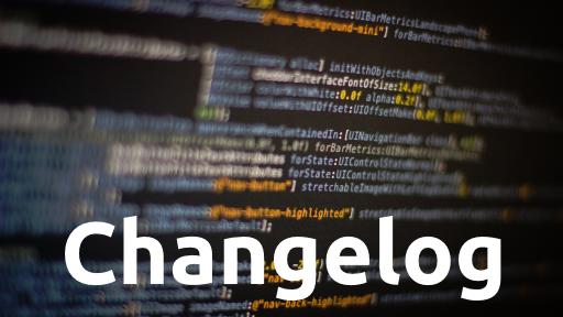 File:Frontpage Changelog.png