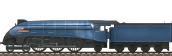 File:Lner class a4.png