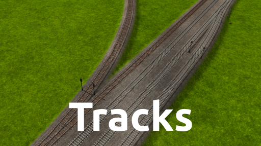 File:Frontpage Tracks.png