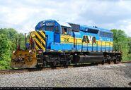 AVWR 1206