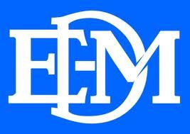 File:EMD logo.jpg