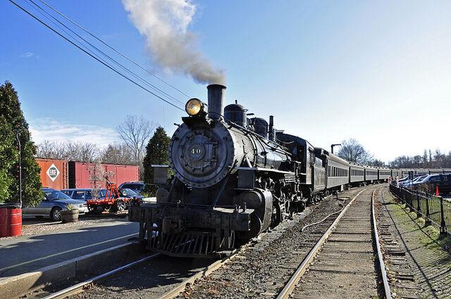 File:Valley Railroad 40.jpg