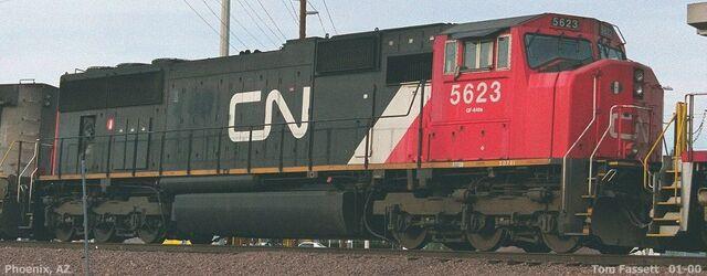 File:Original CN SD70I.JPG