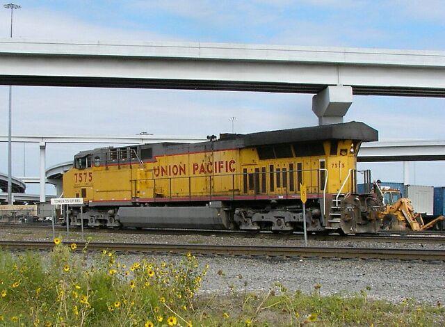 File:UP 7575 rear.jpg