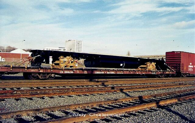 File:SD60I Frame.jpg