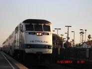 Metrolink870.jpg
