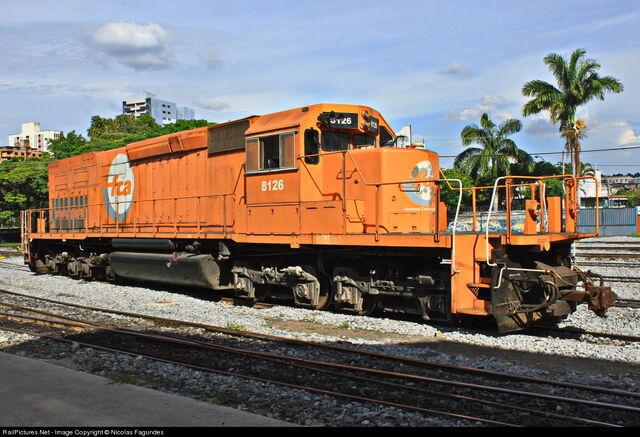 File:Narrow-gauge SD40T-2.jpg
