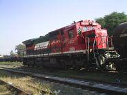 C30-S7MP